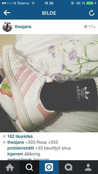 socks addidas socks adidas white socks black socks