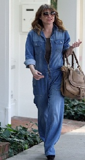ellen pompeo,shoes,jeans