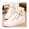 High fashion sneakers | wow awesome world