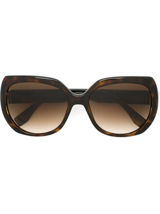shell sunglasses tortoise shell sunglasses tortoise shell brown