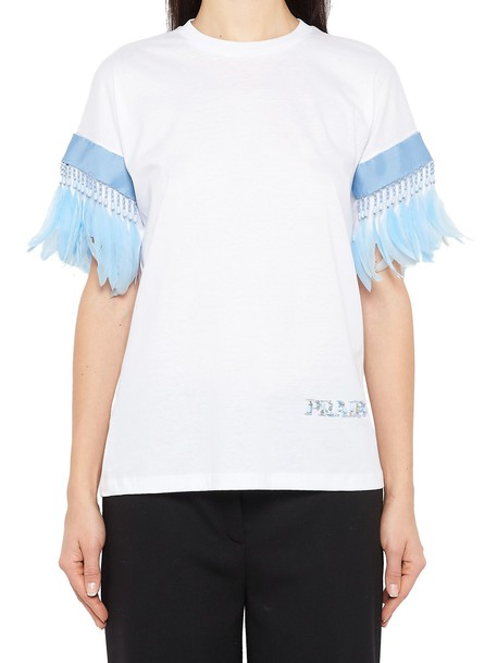 t-shirt shirt t-shirt white top