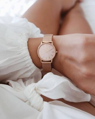 jewels mvmt watches mvmt gold watch accessories accessory