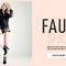 Forever 21 - shop fashionable clothing for women, plus, girls, men