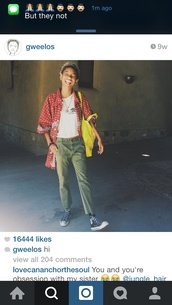 jeans,willow smith,nice,wehearit,instagram,nice combination,cardigan,t-shirt