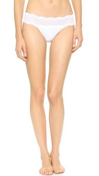 bikini lace bikini lace white swimwear