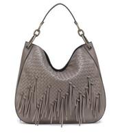 bag,shoulder bag