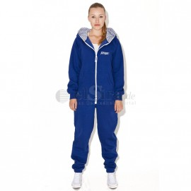 Jumpin jumpsuit original, 129,90 €