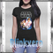 Star wars a new hope iv style shirts t shirt unisex.
