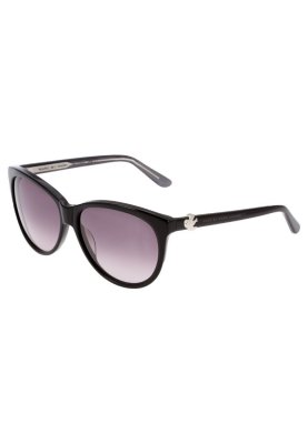 Marc By Marc Jacobs MMJ 353/S - Sonnenbrille - black/grey - Zalando.de