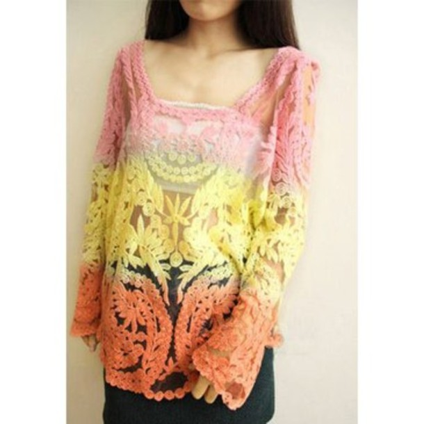 t-shirt blouse top