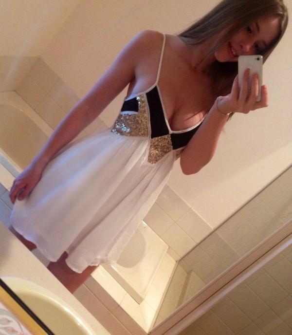 sexy dress sexy white dress lingerie white
