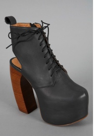 Jeffrey campbell boots shoes tick booties clogs boot bootie and more