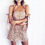 dress,pink formal dresses,outlet formal dresses,sleeveless formal dresses,strapless formal dresses,sheath formal dresses,bows formal dresses,zipper-up formal dresses