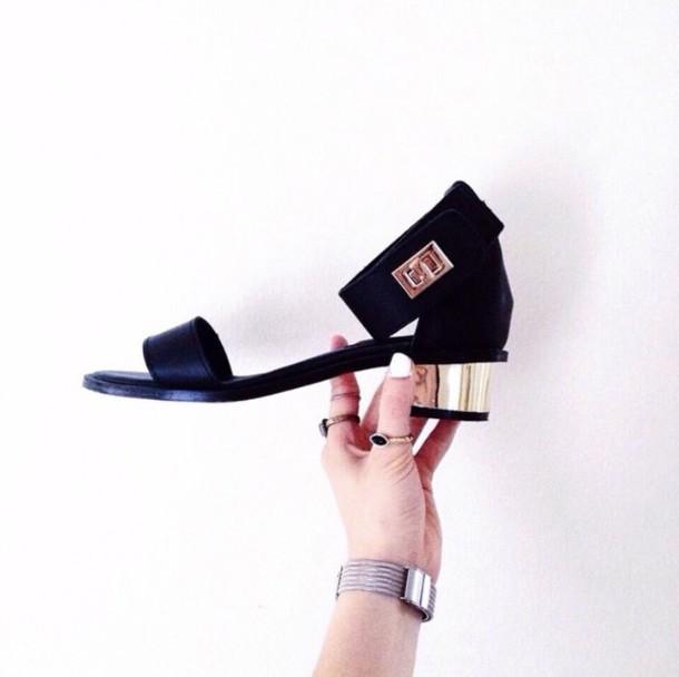 shoes heels platform shoes sandals
