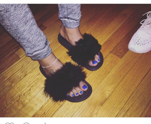Fur Nike Slides 1ba31df3bb32