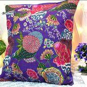 home accessory,multimatecollection,throw pillows,decorative cushions,sofa pillows,bedroom pillows,decorative pillow