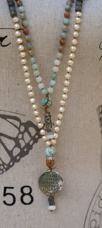 jewels pretty amazing beaded necklace indie silver love perfect necklace boho beaded beautiful boho necklace