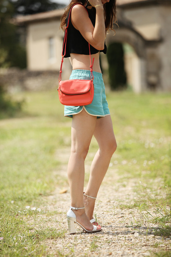 estelle blog mode blogger top