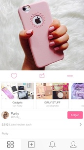 phone cover,love wunderful iphone6,iphone case,iphone cover,girly,pastel pink