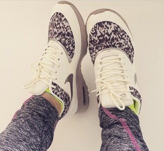 shoes silver trainers nike air nike air max nike trainers