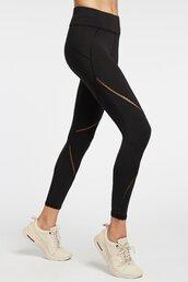 leggings,workout leggings,yoga pants,yoga,black yoga pants,sportswear,winter sports