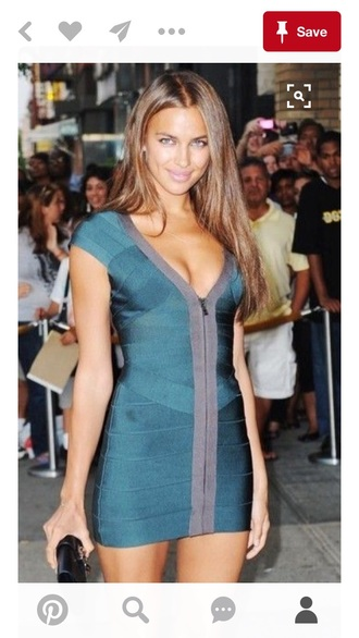 dress bandage dress irina shayk blue dress mini dress celebrity celebrity style celebstyle for less bodycon red carpet red carpet dress green green dress party dress sexy party dresses sexy sexy dress party outfits sexy outfit summer dress summer outfits spring dress spring outfits fall dress colorblock colorblock dress cute dress girly dress classy dress elegant dress cocktail dress date outfit birthday dress clubwear club dress graduation dress homecoming homecoming dress wedding clothes wedding guest engagement party dress