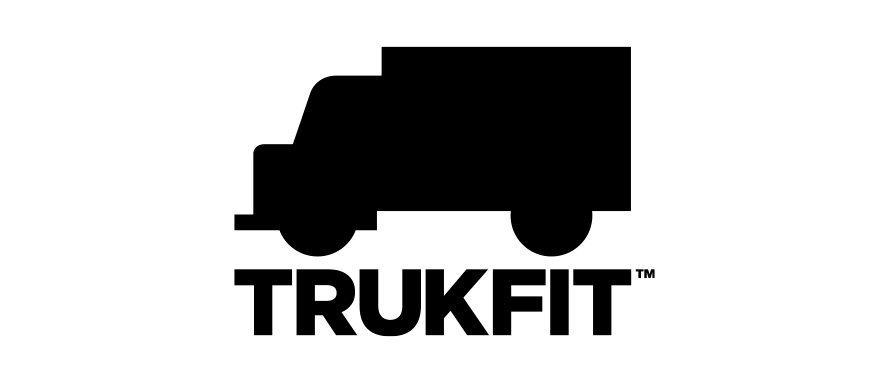 Trukfit Home