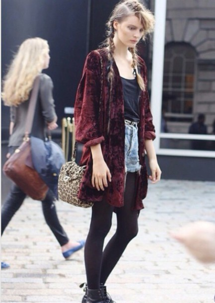 cardigan burgundy cardigan burgundy velvet dress
