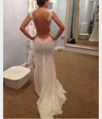 dress indie prom dress beauty gown wedding kylie blonde hair wedding dress