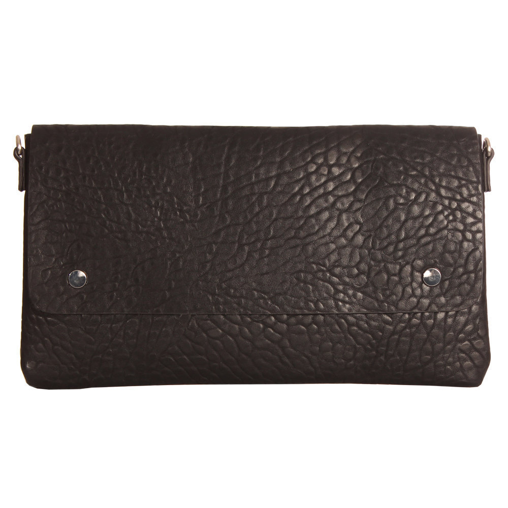 Ark for Women Ark Black Sasa Clutch