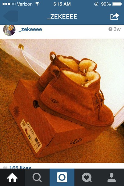 shoes ugg boots ugg boots streetwear style cute tumblr outfit