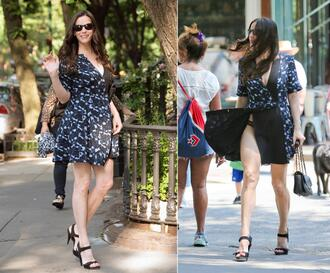 dress liv tyler