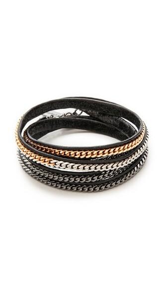black jewels