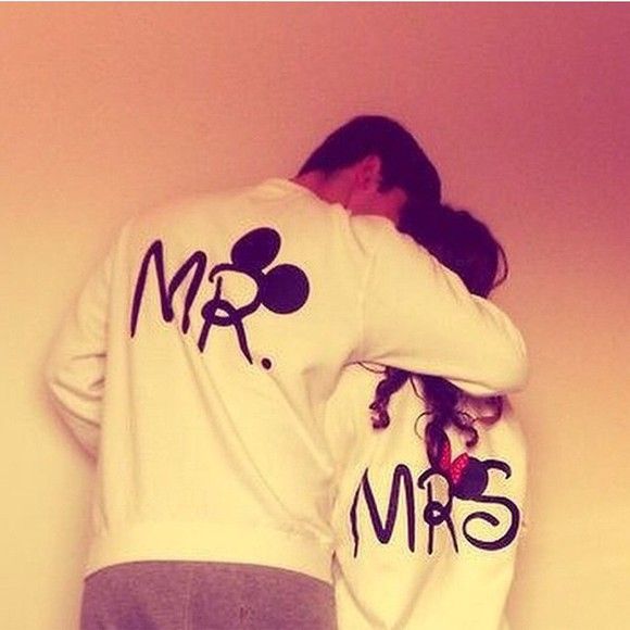 cotton mrs.  minnie and mr. mickeyy
