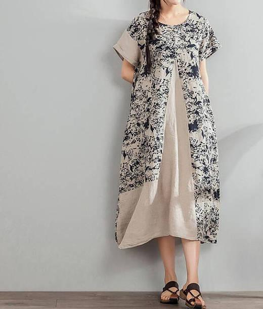 dress maxi dress summer outfits
