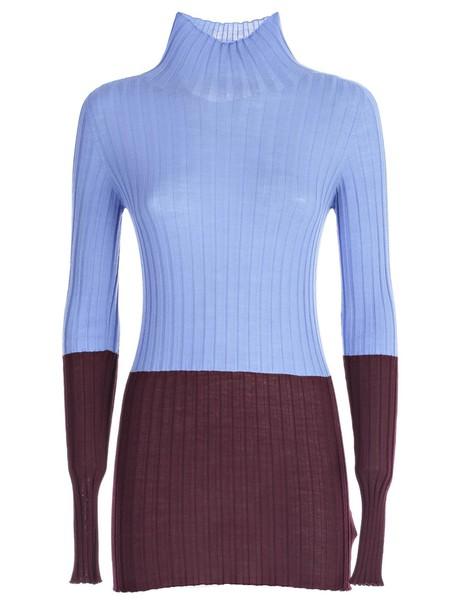 Mantu sweater