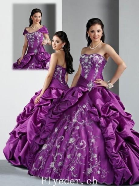 dress festkleider