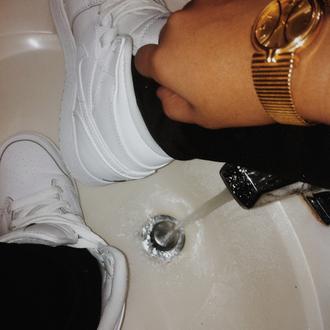 shoes jordans jordans 1s jordan jordans shoes all white everything nike nike shoes running shoes running