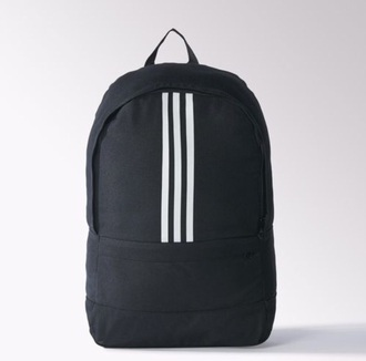 bag adidas backpack adidas backpack black