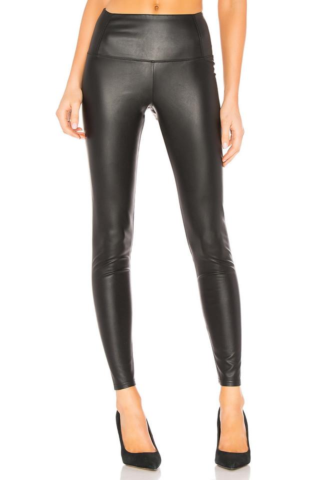 ALLSAINTS Cora Legging in black