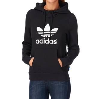 sweater adidas hoodie jumper warm fashion