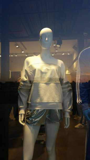 shirt adidas t-shirt