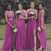 dress,prom,prom dress,floor length dress,purple,purple dress,violet,lavender,lavender dress,bridesmaid,wedding,special occasion dress,long prom dress,long dress,long,sweet,chic,fabulous,gorgeous,vogue,wow,cool,fashion,fashion vibe,evening dress,long evening dress,maxi,maxi dress,cute,cute dress,sparkle,lovely,pretty,love,style,stylish,sexy,sexy dress,princess dress