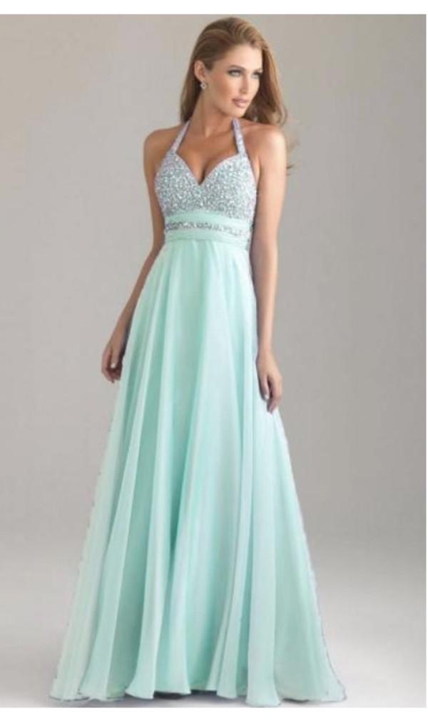 Formal Dress Stores Virginia Beach