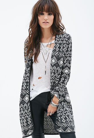 shirt clothes ripped hobo bloggers forever 21 streetwear streetstyle urban outfitters