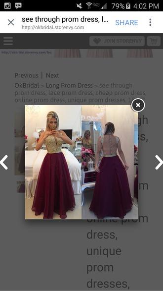 dress prom prom dress red dress formal dress dance dress dresw beautiful