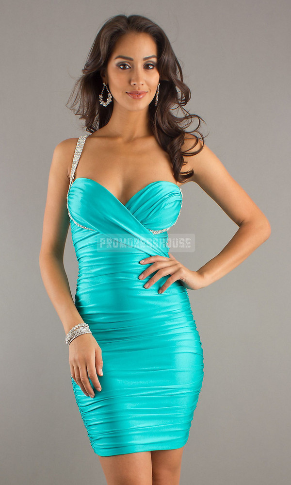 cocktail dress party dress sexy sexy dresses prom sexy dress short party dresses blue dress mini dress mini skirt