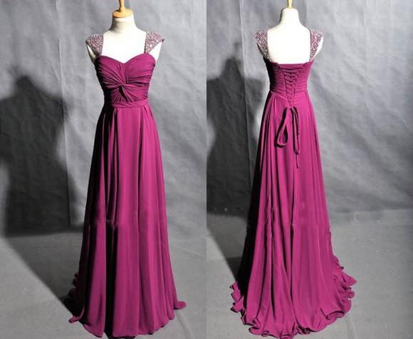 wedding clothes prom dress prom 2015 bridesmaid