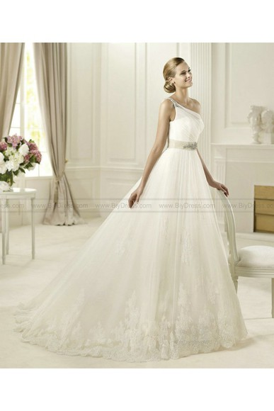 wedding dress bridal gowns