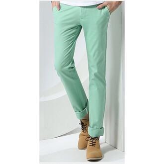 jeans mint mint pants mint jean mint jeans men pants pants